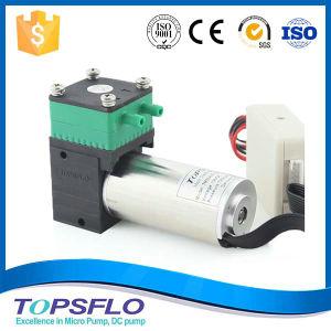 Micro Vacuum Pump pictures & photos