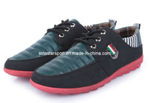 Leisure Shoes (HLC25)