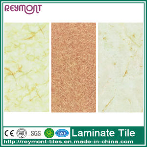 Newest Jade Stone Porcelain Slim Wall Tile