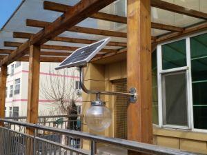 Waterproof Decorative Garden Solar LED Light pictures & photos