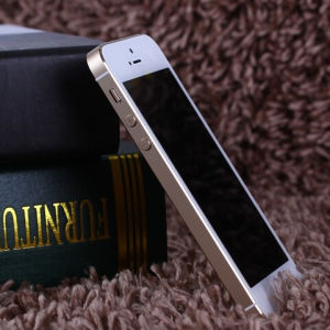 Original Brand Mobile Phone Original Cell Phone Factory Unlocked Mobile Phone 5 5s 16GB 32GB 64GB Smart Phone pictures & photos