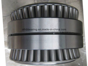 Bearing 352122 Factory Wholesale Double Row Tapered Roller Bearing pictures & photos