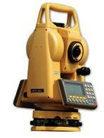 Mato Total Station Mts602d Project Total Station pictures & photos