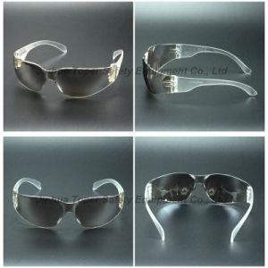Safety Glasses for Safety Product (SG103) pictures & photos