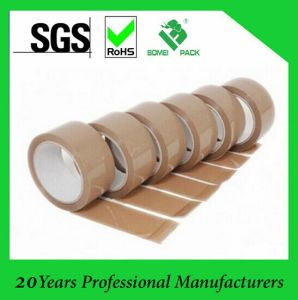 High Quality Packing Tape China Supplier pictures & photos