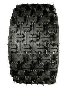 Sport ATV Tyre pictures & photos