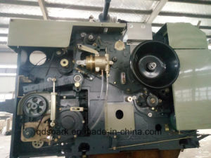Beed Sheeting Fabric Weaving Machine Water Jet Loom pictures & photos