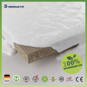 Mdi Resin Ecoboard Traditional Particle Board Replacement Straw Board pictures & photos