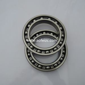 A&F Deep Groove Ball Bearing 6028 pictures & photos