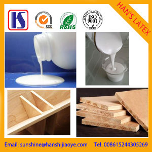 Factory-Directly High Quality Wood Working Glue pictures & photos
