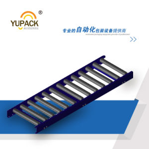 High-Performence Heavy Duty Roller Conveyor pictures & photos