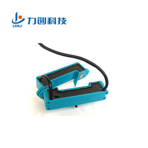 Power Supply Lcta94c Clamp Current Transformer/Converter