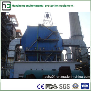 Combine (bag and electrostatic) Dust Collector-Dust Collector-Industrial Equipment pictures & photos
