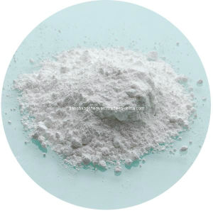 Hot Sell Titanium Dioxide Anatase pictures & photos