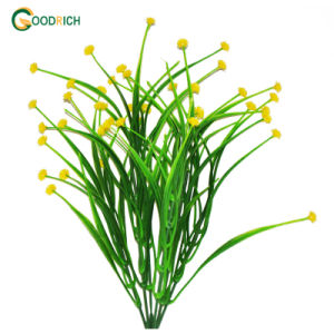 Plastic Grass and Plant in Various Designs pictures & photos