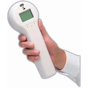 Portable Digital Keratometer pictures & photos