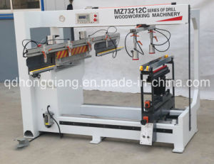 Mz73212c Two Randed Wood Boring Machine/ Woodworking Machine pictures & photos