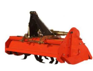 CE Rotary Tiller Pto Shaft Cultivator (MZ145) pictures & photos