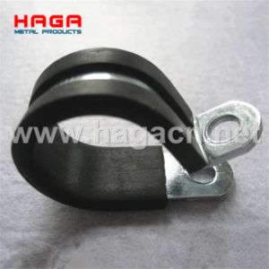 DIN 3016 Hose Clamp Pipe Retaining Clips pictures & photos