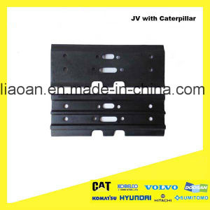 Hot Sales PC200 Steel Track Shoe pictures & photos