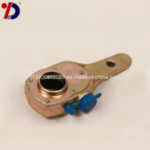 Brake Slack Adjuster for Nissan pictures & photos