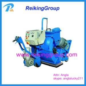 High Quality Shot Cleaning Equipment pictures & photos