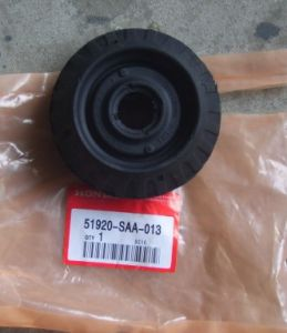 Car Automobile Part 51726-Sfa-006 Car Shock Absorber Parts for Honda pictures & photos