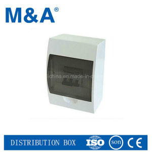 Tsm Surface Series Electrical Power Distribution Box with CE Approval pictures & photos