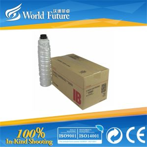 Toner Cartridge Compatible with Ricoh (3205D) pictures & photos