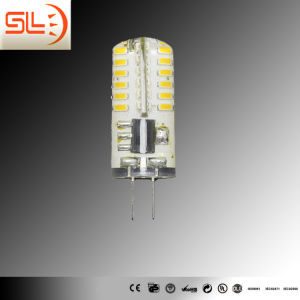 New and Popular G4 LED Bulb with High Power pictures & photos