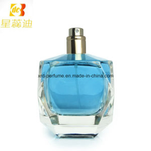 Factory Price Various Color and Design Men Perfume pictures & photos