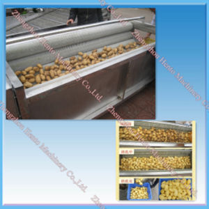 Multifunction Potato Peeler Made In China pictures & photos