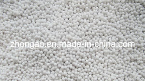 92% 95% 99% Alumina Ceramic Grinding Balls pictures & photos