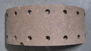 Brake Lining (ceramic)