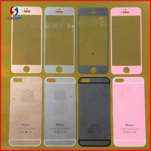 Original Tempered Glass Screen Protector pictures & photos
