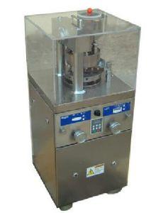 Kcxp7 Rotary Tablet Press Machine