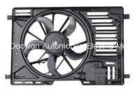Ford Kuga Radiator Cooling Fan / Car Electric Fan / Car Condenser Fan / Can Fan Ov61-8c607-Hb