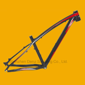 Bike Frame, Bicycle Frame for Sale Tim-FM806 pictures & photos
