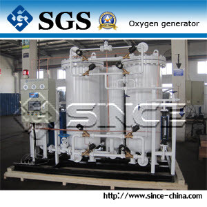Oxygen Generator PSA (P0) pictures & photos