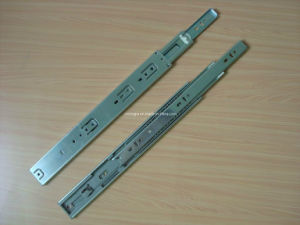 45mm, Soft Closing Slide Glide (RJ4515)