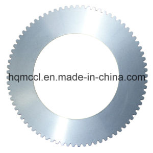 Steel Disc for Caterpillar (OEM NO. 5H0047)