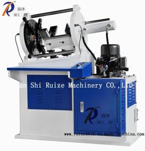Automatic Label Cutting Machine (RDC-200)