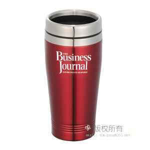 450ml Promotional Stainless Steel Mug Travel Mug Coffee Mug pictures & photos
