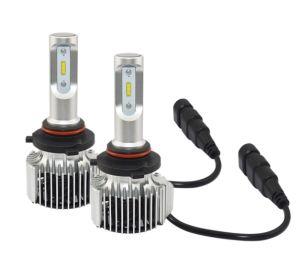 H11-V16 High Power Auto Head Light, Auto Light Bulb, Car Headlight pictures & photos