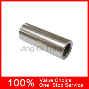 Diesel Engine Piston Pin with High Quality