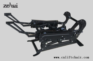 Lift Recliner Mechanism (ZH8071) pictures & photos