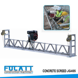 Truss Screed (JG405)