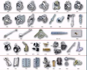 Furniture Lock, Drawer Lock 138-22, 138-32 pictures & photos