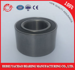Rear Wheel Half Axle Auto Bearing and Front Wheel Hub Bearing Dac Series pictures & photos