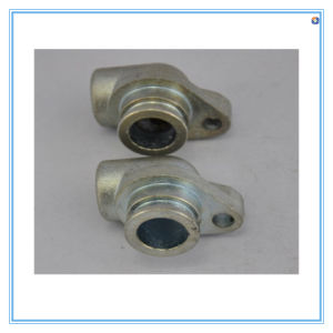 Stainless Steel Investment Casting Part for Machine Equipment pictures & photos